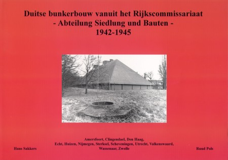 Hans Sakkers en Ruud Pol